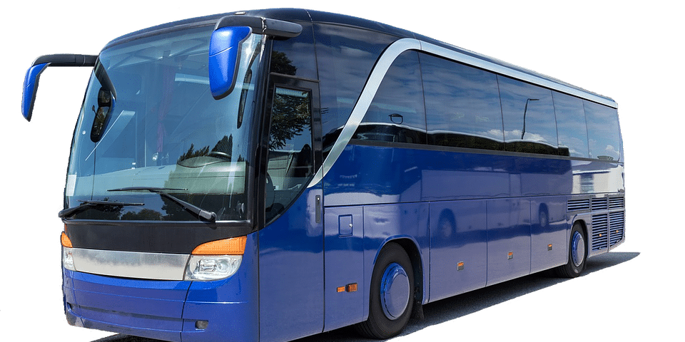 Great Benefits of Travel by Coaches for Hire