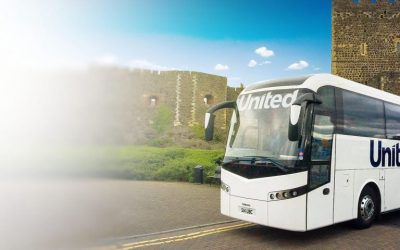 Which Is the Best Belfast Bus Company